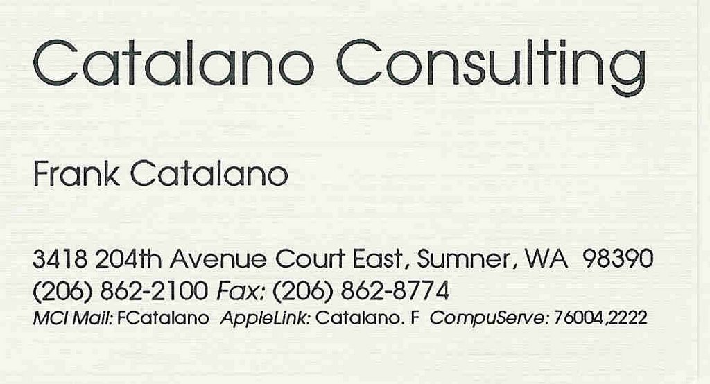 CatalanoConsulting2-729376