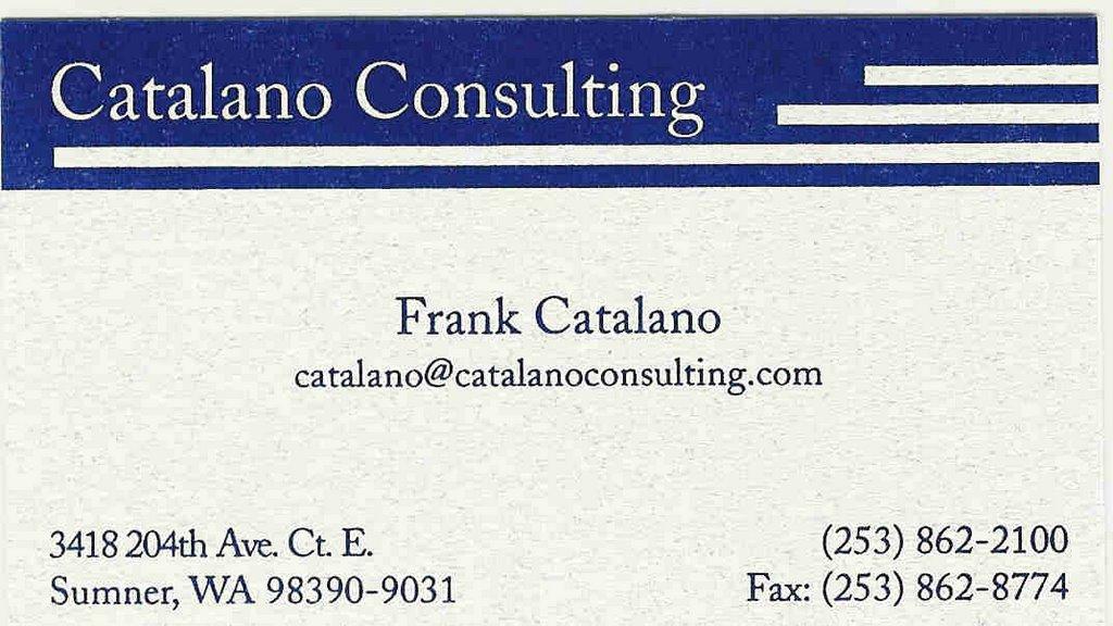 CatalanoConsulting3-726069