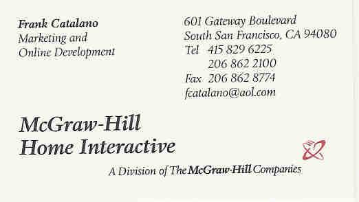 McGrawHill1-745003