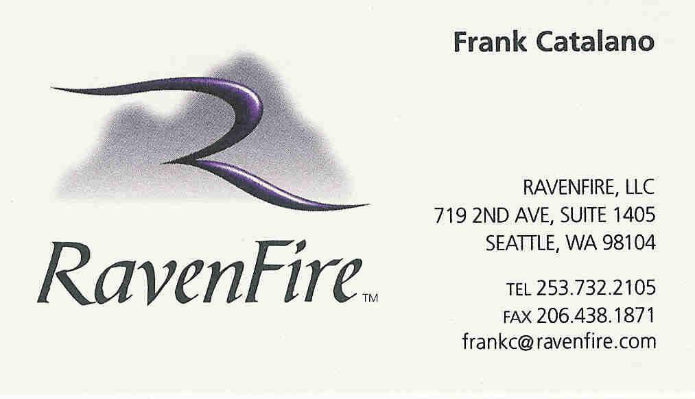 RavenFire-791359