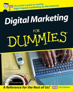 digitalmarketingfordummies31