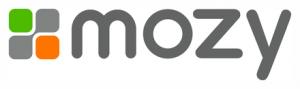 mozy-logo-440