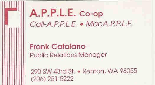 APPLECoop-700732