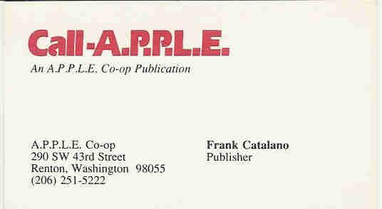 CallAPPLE-722179