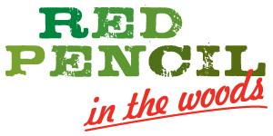 RedPencil_intheWoods_web