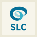 slc-avatar_reasonably_small