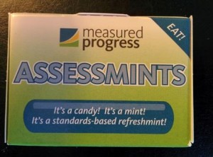 Assessmints2crop