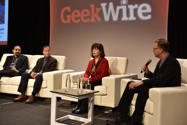20151002_GeekWire_Summit_2015_8391-620x414