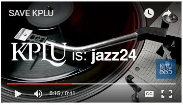 Jazz24capture